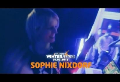 Trailer Palazzo Winterfestival 2015