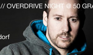 2013_04_Overdrive_Night_Broombeck_Banner
