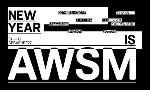2016-12-31-new-year-is-awsm