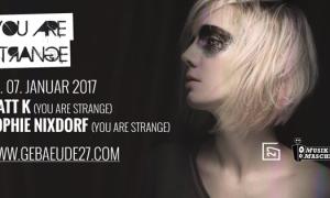 2017-01-you-are-strange-sophie-nixdorf-matt-k-gebaeude27