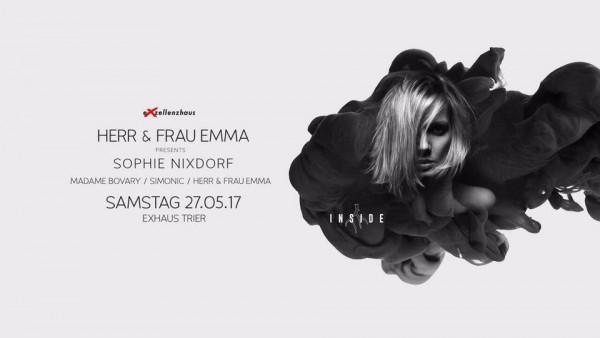 2017-05-27-Sophie-Nixdorf-Trier-Exhaus