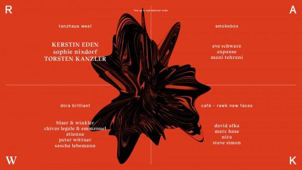 2017-10-06-RAWK-Tanzhaus-West-Sophie-Nixdorf