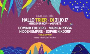 2017-10-31-Sophie-Nixdorf-Trier-Exhaus