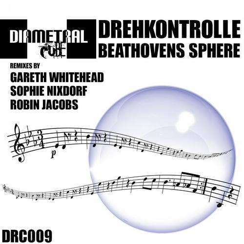Beathovens Sphere