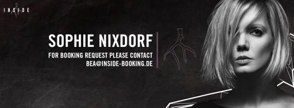 inside_sophie-nixdorf-header_01