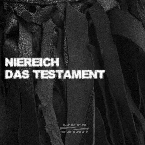 Niereich – Das Testament (Sophie Nixdorf Remix)