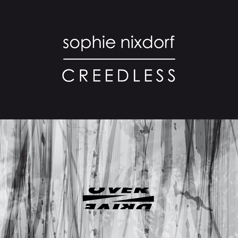 Creedless