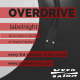 Overdrive_Labelnight_2014_10_qu