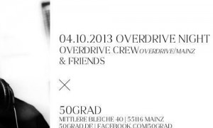 Overdrive_Night_2013_10