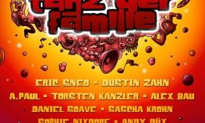 Tanz_der-Familie