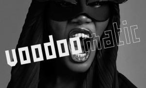 voodoomatic-sophie-nixdorf-2016