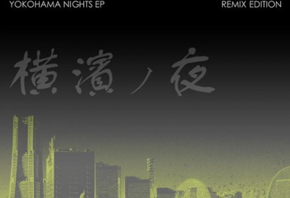 Yokohama Remixes