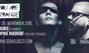 you-are-strange-2016-11-sophie-nixdorf-hours