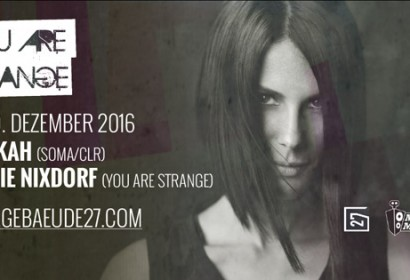 you-are-strange-2016-12-rebekah-sophie-nixdorf