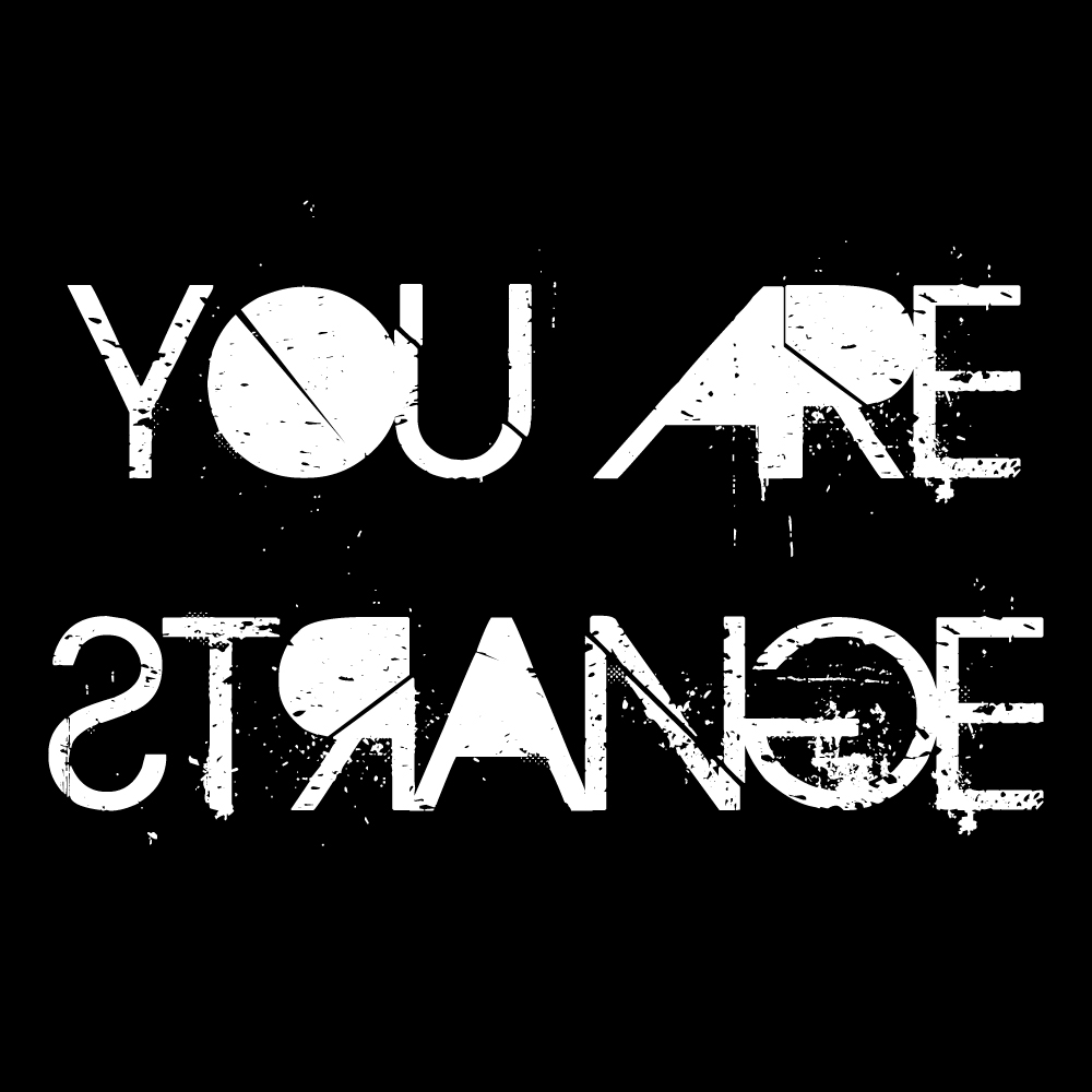 You-Are-Strange-Logo_s_1000