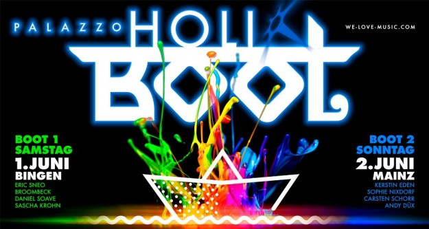 Facebook_Holi_Boot