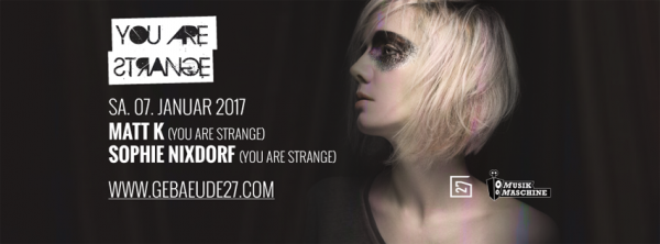 2017-01-you-are-strange-sophie-nixdorf-matt-k-gebaeude27