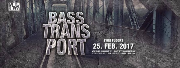 2017-02-Basstransport-Gayle-San-Sophie-Nixdorf