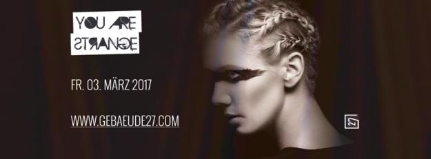 2017-03-03-You-Are-Strange-Sophie-Nixdorf-Gebaeude27