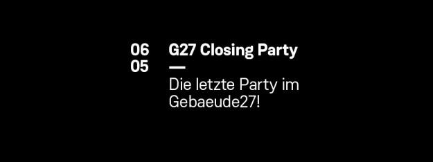 2017-05-sophie-nixdorf-gebauede27-clsoing