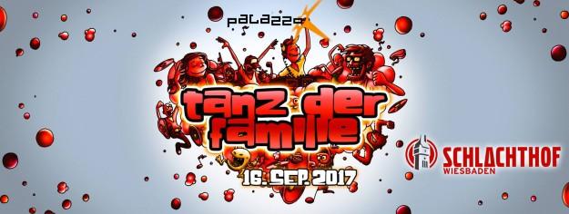 2017-09-16-Tanz-Der-Familie-Palazzo-Schlachthof-Sophie-Nixdorf