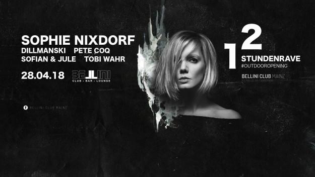 2018-04-28-Sophie-Nixdorf-You-Are-Strange-Mainz-Bellini