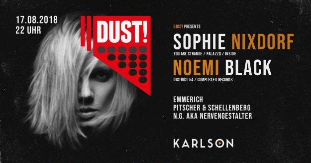 2018-08-17-Karlson-Club-Frankfurt-Dus-Sophie-Nixdorf