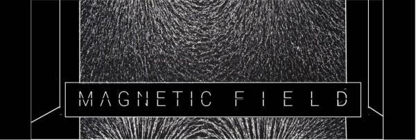 2018-08-25-Sophie-Nixdorf-Berlin-Magnetic-Field