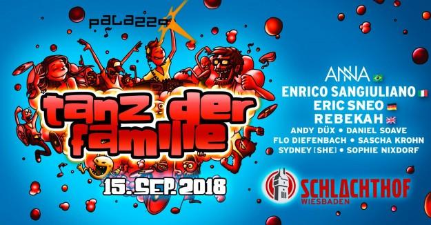 2018-09-15-Tanz-Der-Familie-Sophie-Nixdorf
