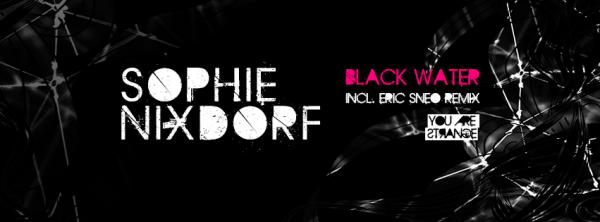 Banner-YAS009-Sophie-Nixdorf-Eric-Sneo-Black-Water