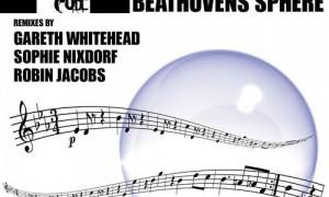 Beathovens_Shpere