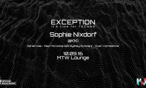 Exception-Sophie-Nixdorf-2016-09