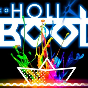 Facebook_Holi_Boot-280x280