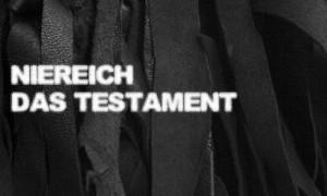Niereich-Das_Testament