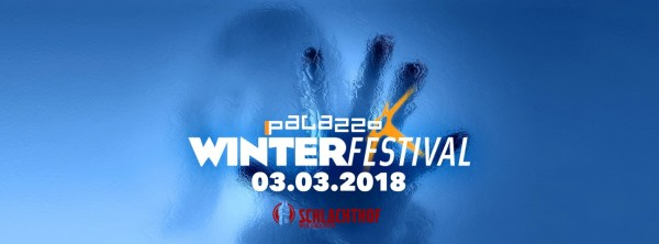 Palazzo-Winterfestival-2018-Sophie-Nixdorf