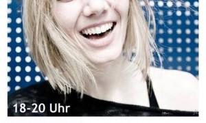 Sophie Nixdorf Audiokueche