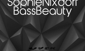Sophie_Nixdorf-Bass_Beauty_Cover