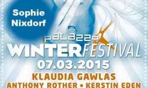 Sophie_Nixdorf_Palazzo_Winterfestival_InTHEMIX