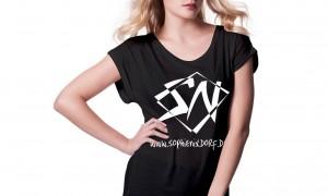 Sophie_Nixdorf_T-Shirt_Women