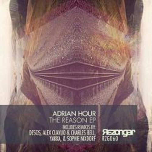 soundcloud_adrian_hour